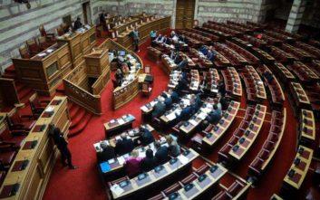Τι προβλέπει η αλλαγή στο άρθρο 3 για τις σχέσεις Κράτους - Εκκλησίας