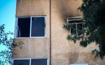 Συγκλονίζουν οι αποκαλύψεις για την οικογένεια του νεκρού μωρού στη Βάρκιζα