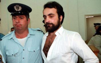 Ανατριχιαστικές λεπτομέρειες από το φρικιαστικό έγκλημα που συγκλόνισε την Ελλάδα