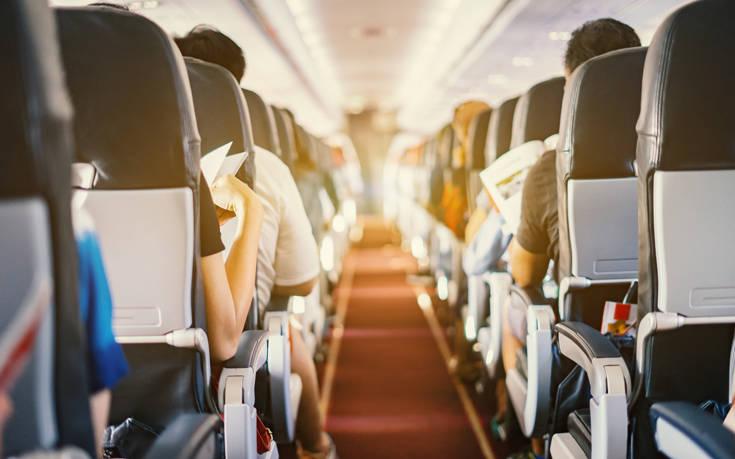 Μεταφορικό ισοδύναμο: Φθηνότερα αεροπορικά εισιτήρια, πώς εφαρμόζεται και ποιους αφορά η έκπτωση