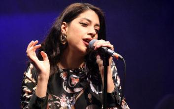 Στον πρώτο ημιτελικό της Eurovision Ελλάδα και Κύπρος
