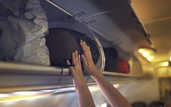 Βαρβιτσιώτης: Στόχος είναι ένα πανευρωπαϊκό πρωτόκολλο για τις αεροπορικές μεταφορές