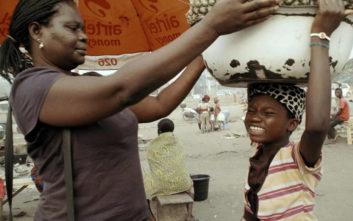 Γκάνα ραντεβού στο διαδίκτυο δωρεάν λεσβίες ιστοσελίδες dating Κέιπ Τάουν