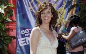 «Έφυγε» στα 44 της χρόνια ηθοποιός του CSI
