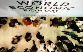Τετραήμερη εργασία προτείνουν δύο οικονομολόγοι του Παγκόσμιου Οικονομικού Φόρουμ