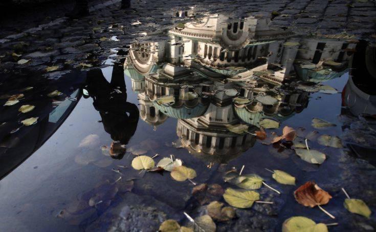 O τζίρος δισεκατομμυρίων των εταιριών ελληνικών συμφερόντων στη Βουλγαρία