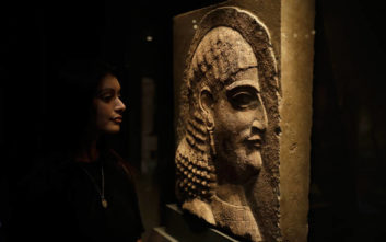 «Τα βρετανικά μουσεία παλεύουν με την αύξηση των αιτημάτων για την επιστροφή ξένων θησαυρών»