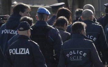 Συναγερμός για τρεις βόμβες του Β' Παγκοσμίου Πολέμου σε αεροδρόμιο της Ρώμης