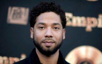 Ηθοποιός πλήρωσε 3.500 ευρώ και σκηνοθέτησε ρατσιστική επίθεση σε βάρος του