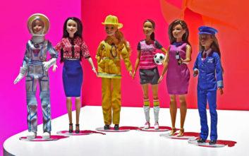 f919a9f2e85a Θεματική σουίτα αφιερωμένη στη Barbie – Newsbeast