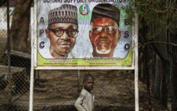 Αναβλήθηκαν οι εκλογές στη Νιγηρία λίγο πριν ανοίξουν οι κάλπες