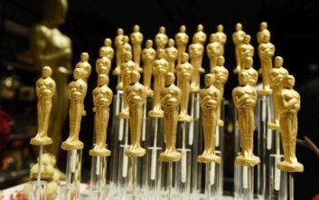 Όσκαρ 2020: Οι υποψηφιότητες για το βραβείο δεύτερου ανδρικού ρόλου