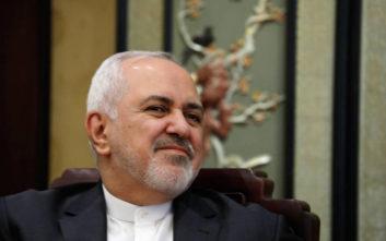 Ιρανός ΥΠΕΞ: Υποκρισία οι ΗΠΑ να μιλάνε για τον Κασόγκι και να πουλάνε πυρηνικά στη Σ. Αραβία