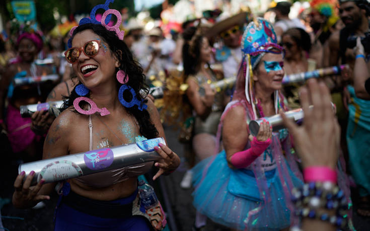 Βραζιλιάνικο όργιο πάρτι μεγάλο μαύρο καβλί γαμημένο μεγάλο μαύρο μουνί
