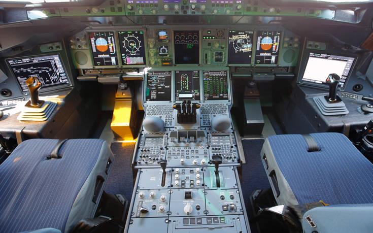 Γιατί η Airbus σταματά την παραγωγή των A380, των μεγαλύτερων επιβατικών αεροσκαφών στον κόσμο