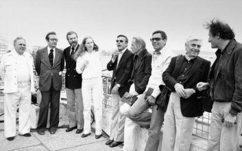 Πέθανε στα 89 του χρόνια ο δημιουργός της ταινίας «La Dentellière»