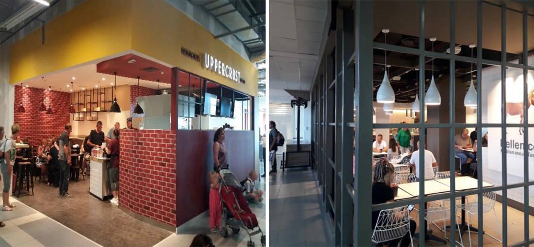 H εξέλιξη και τα έργα στα 14 περιφερειακά αεροδρόμια (Το χρονοδιάγραμμα και πλούσιο φωτογραφικό υλικό από το πριν και το μετά), φωτογραφία-17