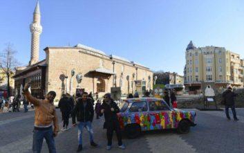 Πώς κρίνουν οι νέοι στη Βουλγαρία το βιοτικό τους επίπεδο