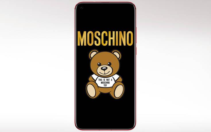 Honor-X-Moschino-3.jpg