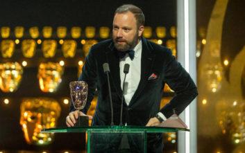 Η Nova κυριαρχεί και στα BAFTA 2019