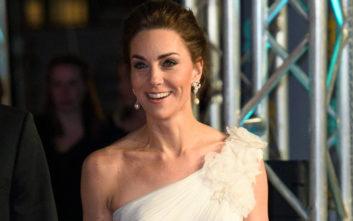 Παντρεύεται η Πίπα Μίντλεντον - η ρομαντική πρόταση γάμου του συντρόφου της.