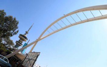 Ξεκινάει ο 11ος Διεθνής Διαγωνισμός Μαγειρικής Νοτίου Ευρώπης στη Θεσσαλονίκη