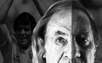 Η αέναη μάχη για την ποδοσφαιρική ψυχή της Αργεντινής