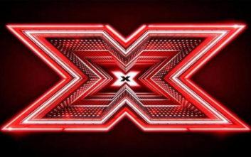 Αυτός θα είναι ο τέταρτος κριτής στο X Factor
