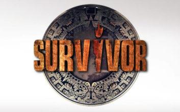 Επιστρέφει το Survivor - To διπλό τηλεοπτικό «χτύπημα» της Acun Medya στον ΣΚΑΪ