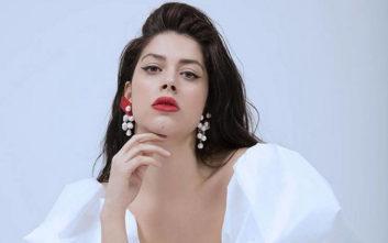 Ποια είναι η Κατερίνα Ντούσκα που θα μας εκπροσωπήσει στη Eurovision