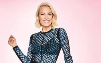 Κριτής του Greece's Next Top Model μπαίνει στο Shopping Star