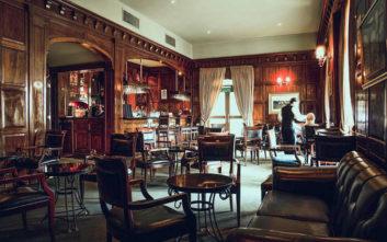 Τα αγαπημένα μπαρ του Χέμινγουεϊ παγκοσμίως