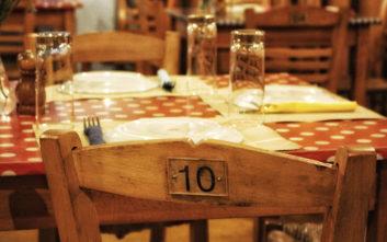 Έξι γευστικές στάσεις στα Πετράλωνα