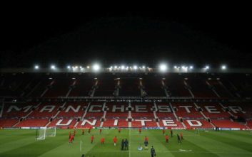 «Ταβάνι» στις τιμές των εισιτηρίων στο Champions League εξετάζει η UEFA