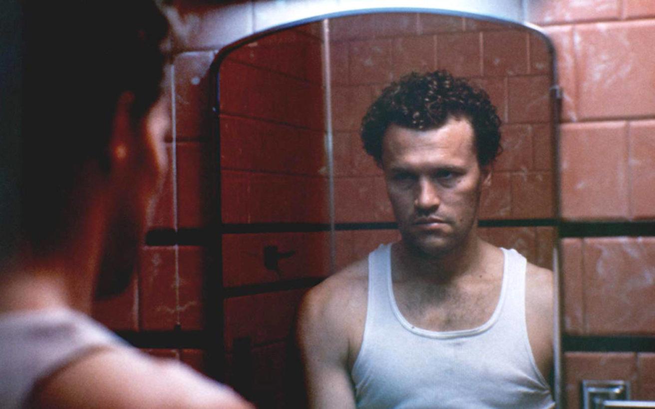 Στραγγαλιστές, βασανιστές, «χασάπηδες» και ψυχοπαθείς που έγιναν... ταινίες