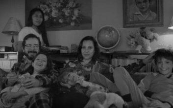 Οι υποψήφιες για Όσκαρ ξενόγλωσσες ταινίες και η πηγή έμπνευσής τους