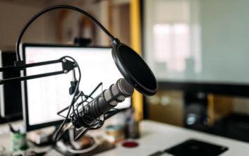Πωλήθηκε γνωστή ελληνική start up στον τομέα των διαδικτυακών ραδιοφώνων