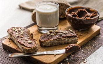 Το ελάττωμα στην παραγωγή Nutella και Kinder Bueno και το «λουκέτο»