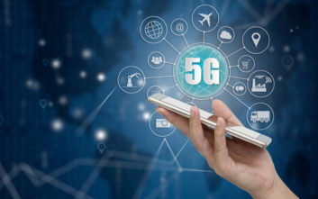 «Καμπανάκια» από την Κομισιόν για «τα τρωτά σημεία» των δικτύων 5G