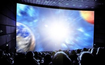 Το αγαπημένο σνακ του κινηματογράφου που μισούσαν οι… αιθουσάρχες