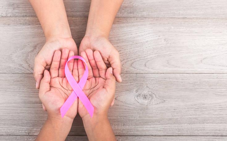 Με μαζικό εμβολιασμό μπορεί να εξαλειφθεί ο καρκίνος του τραχήλου της μήτρας