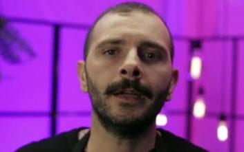Ο Γιώργος αποχώρησε από το MasterChef 3 και αποκαλύπτει τι συμβαίνει στο ριάλιτι