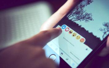 Αυτές είναι οι καλύτερες ώρες για ποστάρισμα σε Facebook και Twitter
