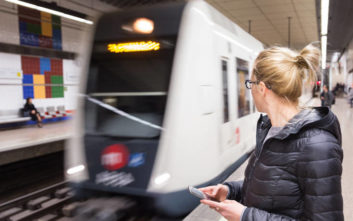 Αν προγραμματίζετε ταξιδάκι στο εξωτερικό, αυτή η εφαρμογή θα σας λύσει τα χέρια