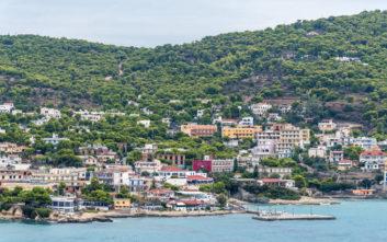 Κοντινές αποδράσεις με θαλασσινή αύρα μια ανάσα από την Αθήνα