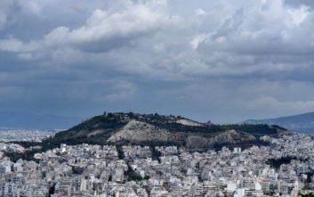 Μυστήριο ο θάνατος του νεαρού δικηγόρου στα Τουρκοβούνια