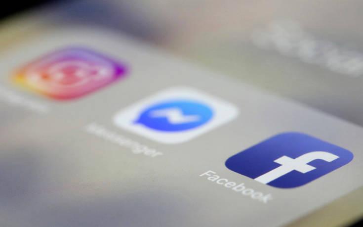 Ποιοι χρήστες προτιμούν το Instagram και ποιοι το Facebook