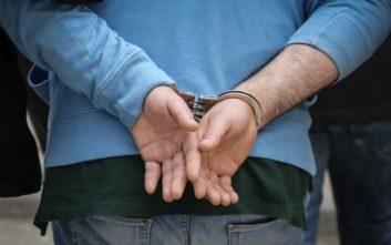Ανδρόγυνα σύστησαν συμμορία στις Σέρρες και διακινούσαν ναρκωτικά
