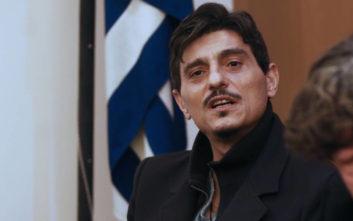 Δημήτρης Γιαννακόπουλος: Νέος πρόεδρος της Ένωσης Εκδοτών Διαδικτύου