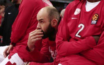 Basket League: Το σενάριο που φέρνει τον Ολυμπιακό στην Α2